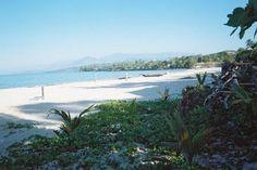 Port-Salut - Best Travel Tips on TripAdvisor - Tourism for Port ...