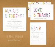 bird & banner for WPD