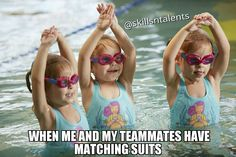 A list of swimming centres and swimming pools in the Great Port Macquarie area offering swimming lessons and learn to swim classes for kids. Swimming Memes, Swimming Classes, Swimming Pools, Toddler Swimming, I Love Swimming, Akron Zips, Diving Board, Synchronized Swimming, Learn To Swim
