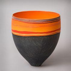 Pippen Drysdale - Puls Ceramics