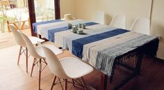 Shangri-la N s Kitchen & Lodge - #BedandBreakfasts - EUR 38 - #Hotels #China #Shangri-La http://www.justigo.at/hotels/china/shangri-la/shangri-la-n-39-s-kitchen-amp-lodge_230452.html