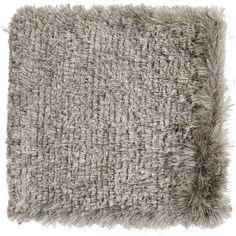 DNE-3501 - Surya   Rugs, Pillows, Wall Decor, Lighting, Accent Furniture, Throws