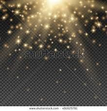 Image result for gold glitter shooting star overlay Gold Confetti, Shooting Stars, Gold Glitter, Overlays, Image, Falling Stars, Overlay, Party Sparklers