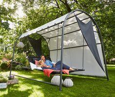 ber ideen zu pavillon kaufen auf pinterest. Black Bedroom Furniture Sets. Home Design Ideas