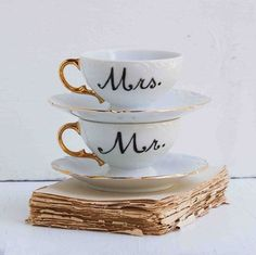 Post wedding brunch by Label'Emotion London wedding planner and wedding stylist #postweddingbrunch #weddingplannerlondon