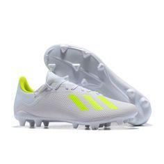 adidas Predator - Shop for adidas Predator 18.4 FG Purpur Bla Hvid ... a462fff4f4ef7