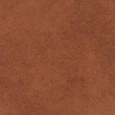Colour Edit | Amtico Signature Design Innovation - Commercial Flooring Amtico Signature, Commercial Flooring, Signature Collection, Signature Design, Innovation, Colour, Floor Coatings, Color, Colors