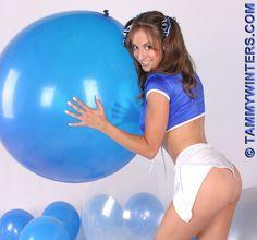 Tammi Cheer | 43 photos