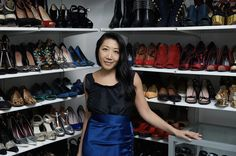 WE TALK PRE-LOVED LUXURY WITH HULA FOUNDER SARAH FUNG #preloved #designervintage #secondhandfashion