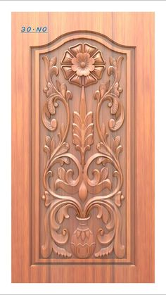 Wooden Doors, Front Door Design Wood, Wood Carving Designs, Wooden Door Design, Timber House, Wood Doors Interior, Door Design Interior, Tv Room Design