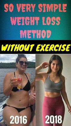 Weight Loss Challenge, Weight Loss Meal Plan, Easy Weight Loss, Weight Loss Transformation, Weight Loss Journey, Losing Weight, Weight Lifting, Lose Weight In A Week, How To Lose Weight Fast