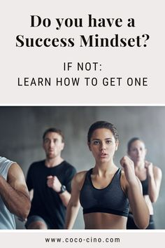 In this article, you´ll find 15 mindset tips that will immediately help you to think more positively and become more successful.Because, the way to success is neither easy nor relaxed. It is exciting, varied, demanding, lonely, challenging and incredibly enriching. The decision to fight for success thus requires perseverance and the right mindset. #positivemotivation #personaldevelopment #gettingmotivatedinlife #howtokeepmotivated #howtobeproductive #productivitytips #lifemotivation #success Good Motivation, Positive Motivation, Positive Mindset, Positive Life, Positive Attitude, Change Mindset, Success Mindset, Feeling Sorry For Yourself, How Are You Feeling