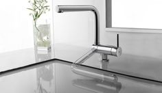Grifo Cocina Abatible | 21 Best Grifos Cocina Images On Pinterest Picture Cards Water Tap