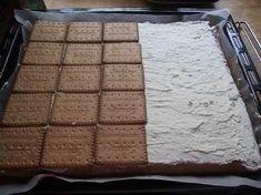 Rezept: Schneewittchenkuchen Bild Nr. 6 Pictures