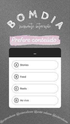 Instagram Blog, Story Instagram, Digital Marketing, Web Design, Pin On, Social Media, Messages, Sioux, Memes
