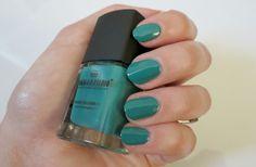 Make-up Studio Nail Colour M64