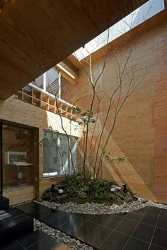 Image 4 Of 15 From Gallery Of Machi Building / UID Architects. Photograph  By Hiroshi Ueda