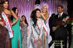 Setareh Khatibi Crowned Miss Mexico U. at The Planet Hollywood in Las Vegas. Setareh was elected among 13 other beautiful Ladies of Mexican heritage that were competing for the national in Las Vegas, Nevada - Pageant Girls, Mexican Heritage, Planet Hollywood, The Crown, Current Events, Role Models, Planets, Las Vegas, Queens
