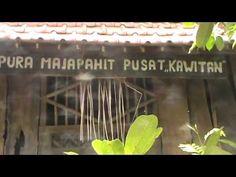 Pura Majapahit Kawitan