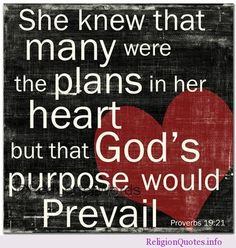 Pinterest Quotes About God
