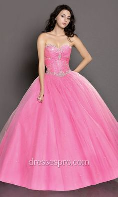 prom dress! I love the yellow one!