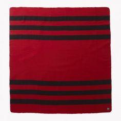 Wool Blankets   Faribault Woolen Mill Co. - MADE IN AMERICA
