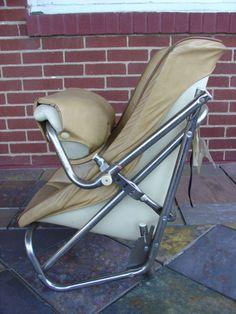Cosco-Peterson Safe-t Shield Side #car #seat #kids @haresskids