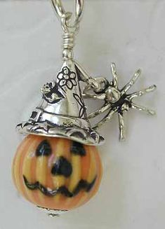 Its Halloween Time!!!