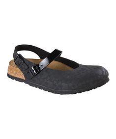 55 Comfy Y Mejores Boots Shoes Zapatos Cómodos Imágenes De Shoe wvp1wfqB