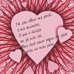#EsseAmor www.sarisses.com.br