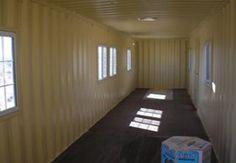 Coronado Mobile Storage  Yelp Photo Gallery