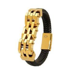 Alle Armbänder Der Arm, Gold Chains, Designer, Mesh, Bracelets, Leather, Accessories, Collection, Jewelry