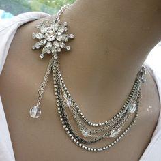 Amazing Vintage Necklaces For Women 1 - 9vtq58hh