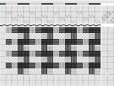 Image result for def