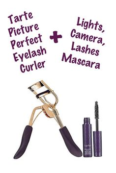My eyelash trick. THE GLOSS GUIDE
