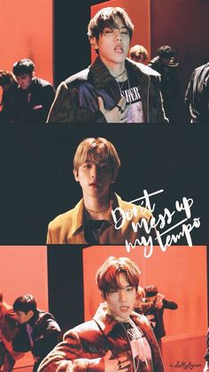 Exo Ot12, Exo Chanyeol, Chanbaek, K Pop, Baekhyun Wallpaper, Fandom Kpop, Exo Lockscreen, Kim Minseok, Xiuchen