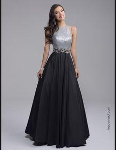 The Bridal Cottage | Prom Dress, Formal Dresses, Formal Gowns ...