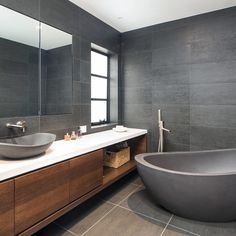 Golden Rule: Live with What you Love! #BathroomHardware #BathroomDecorIdeas #BathroomAccessories #BathroomDesignIdeas #Decor #DIY