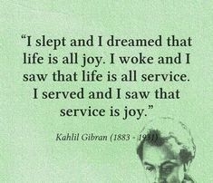 Vig Quote Pictures pin la vig on quotes kahlil gibran encouragement Vig Quote. Here is Vig Quote Pictures for you. Vig Quote pin la vig on quotes kahlil gibran encouragement. Vig Quote its only right urban dictionary u. Rumi Quotes, Words Quotes, Book Quotes, Wise Words, Motivational Quotes, Life Quotes, Inspirational Quotes, Sayings, Khalil Gibran Quotes