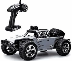 rc cars for sale - HD 1500×1404
