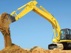 Construction works always require highly durable earthmoving tools and equipments but at the same time, it even requires civil contractors in Western Australia. We have a team of the best professionals in town, contact us today!