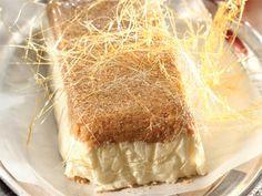 Uit die Huisgenoot kombuis: Jogurtvla-kaaskoek South African Desserts, South African Recipes, Kos, Cheesecake Recipes, Dessert Recipes, Malva Pudding, Wine Recipes, Cooking Recipes, High Tea