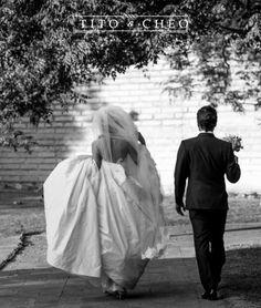 Una novia hermosa, una novia tranquila y relajada, lista para sólo disfrutar de su evento sin preocuparse por nada.#wedding #beautiful