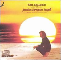 SOUNDTRACK to the film Jonathan Livingston Seagull~~an amazing album~~