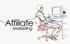 Which Affiliate Networks To Look Out For When Promoting   There are many horror stories about affiliate programs and networks. People have heard them over and over again, that some are even wary of joining one. The stories they may have heard are those related to illegal programs or pyramid schemes. Basically, this kind of market does not have real, worthy product.
