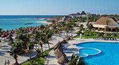 Apple Vacation Sample pricing for 2 people Round trip Boston to Cancun, All-inclusive Complete with transfers $3038.00 in March 2017!  Email:  bisstravel1234@gmail.com  Call:  603-632-5070  For all you needs!