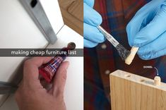 22 Little Ways To Actually Make Your Furniture Last Basically Forever