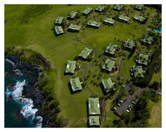 Travaasa Hana Hotel -Available activities include horseback trail rides, stand up paddling, snorkeling, cooking classes, hula lessons, lei making classes, Hawaiian throw-net fishing, ukulele lessons, yoga and other fitness classes, guided meditation and more. The Spa at Travaasa Hana offers men's and women's steam rooms, cold plunge pool, indoor and outdoor showers, and multiple treatment rooms for facials, massages, and other spa treatments.