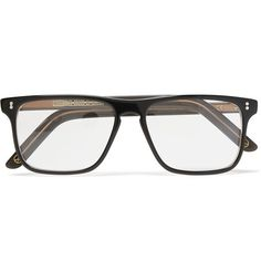 Kingsman Glasses Frame : Cutler and gross, Kingsman and Secret service on Pinterest