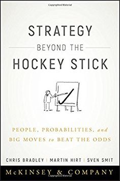 Analyzing and interpreting scientific data pogil answer key pdf amazon strategy beyond the hockey stick people probabilities and big fandeluxe Image collections